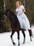 anna troyanskaya